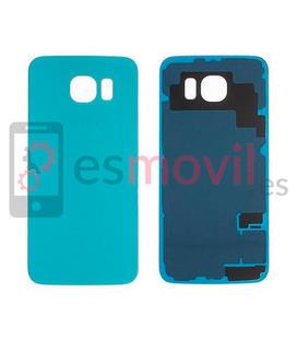 samsung-galaxy-s6-g920f-tapa-trasera-azul-topacio-compatible