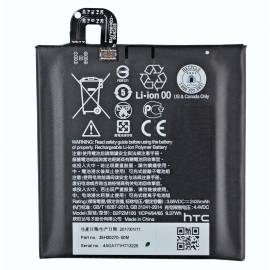 htc-u-play-bateria-b2pzm100-2435-mah-compatible