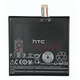 htc-desire-eye-4g-bateria-b0pfh100-2400-mah-bulk