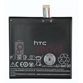 htc-desire-eye-4g-bateria-b0pfh100-2400-mah