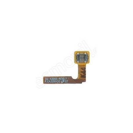 samsung-galaxy-a3-a300f-flex-boton-encendido-compatible