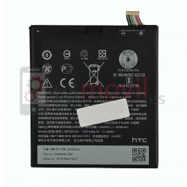 htc-one-x9-bateria-b2ps5100-3000-mah