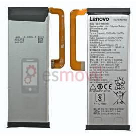 lenovo-z2-bateria-bl268-3500-mah