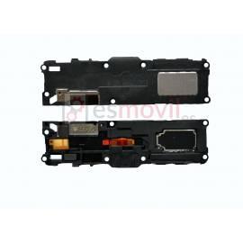 Huawei P9 Lite Altavoz