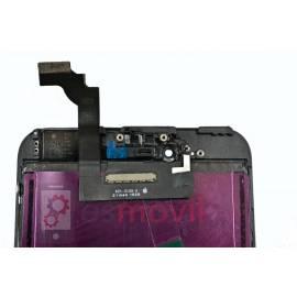 iphone-6-plus-pantalla-lcd-tactil-negro-reacondicionado