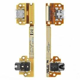 google-nexus-7-flex-de-carga-conector-jack