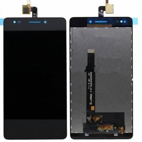 bq-aquaris-m55-pantalla-lcd-tactil-negro-compatible-version-12956-fpc