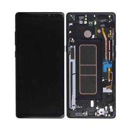 samsung-galaxy-note-8-n950f-lcd-tactil-marco-oro-gh97-21065d-service-pack-maple-gold