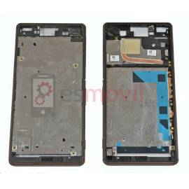 sony-xperia-z3-d6603-marco-frontal-copper