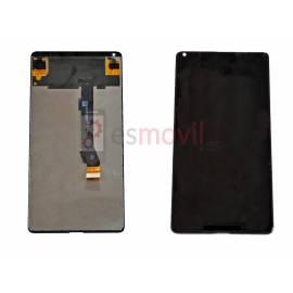 xiaomi-mi-mix-2-pantalla-lcd-tactil-negro-compatible-hq