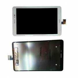 huawei-mediapad-t1-80-t1-821-t1-823-lcd-tactil-blanco-compatible