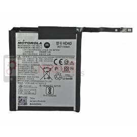 motorola-moto-z2-bateria-hd40-mot1789bat-2730-mah-compatible