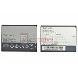 alcatel-vodafone-smart-first-6-v695-bateria-tli014a2-1400-mah-compatible
