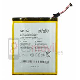 alcatel-pixi-8-bateria-tlp032cd-3240-mah