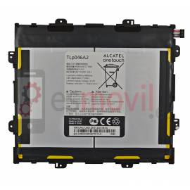 alcatel-tablet-one-touch-pop-10-bateria-tlp046a2-compatible