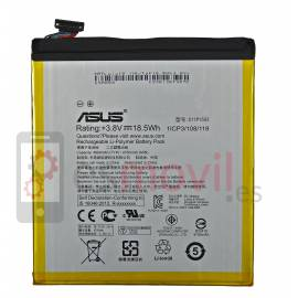 asus-zenpad-100-z300c-bateria-4890mah-compatible