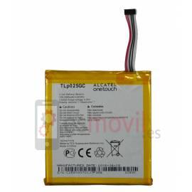 alcatel-pixi-4-7-bateria-tlp025gc-2580-mah