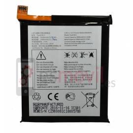 alcatel-a30-fierce-bateria-tlp029c1-3000-mah