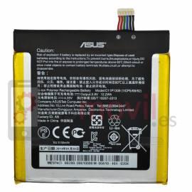 asus-fonepad-note-6-bateria-c11p1309-3130-mah-compatible