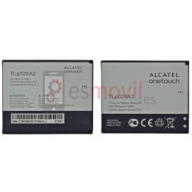 alcatel-one-touch-pop-s3-bateria-tlp020a2-2000-mah-compatible