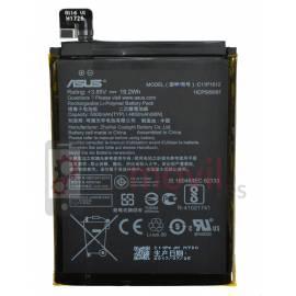 asus-zenfone-3-zoom-ze550kl-bateria-c11p1612-5000-mah-compatible