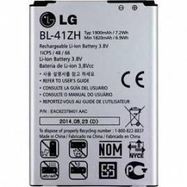 lg-l50-d213n-lg-l-fino-d290-bateria-bl-41zh-1900-mah-original