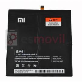xiaomi-mi-pad-2-bateria-bm61-6010mah