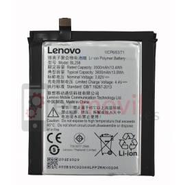 lenovo-vibe-x3-bateria-bl258-3600-mah