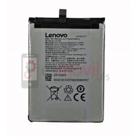 lenovo-vibe-shot-bateria-bl246-3000-mah