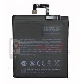 xiaomi-mi-5c-bateria-bn20-2860-mah-original
