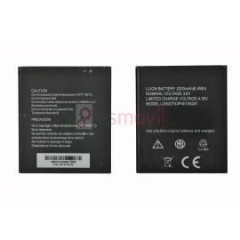 zte-blade-a465-l4-pro-bateria-li3822t43p4h746241-2200-mah-compatible