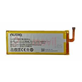 zte-nubia-z9-z9-mini-bateria-li3828t44p6ha74140-2850-mah-compatible