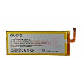 zte-nubia-z9-z9-mini-bateria-li3828t44p6ha74140-2850-mah