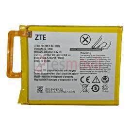 zte-blade-v7-lite-blade-a2-bateria-li3825t43p3h736037-2500-mah-compatible