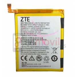 vodafone-smart-prime-7-zte-blade-ba910-bateria-li3925t44p8h786035-2540-mah