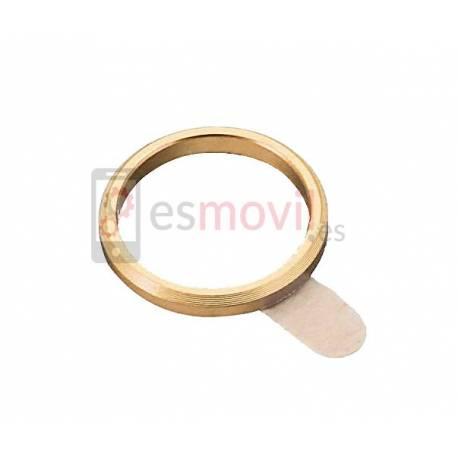 iphone-6-plus-6s-plus-embellecedor-para-lente-de-camara-trasera-oro-sin-cristal-compatible