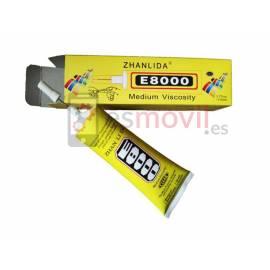 pegamento-zhanlida-e8000-110ml-transparente