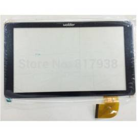tablet-generica-90-tactil-negro-fpc-up090326a1-v01-compatible-con-wolder-mitab-baltimore-gh