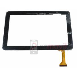 tablet-generica-101-tactil-negro-dh-1007a1-fpc033-compatible-con-sunstech-tab105qcbtk