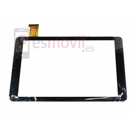 tablet-generica-101-tactil-negro-ytg-g10057-f1-v10-compatible-con-zte-e10tl