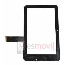 tablet-generica-tactil-negro-7-tp70001av2-fpc3-mh7001t-00fpc-mh7001t-00fpc-04-0700-0618-v2-compatible-con-vexia-navlet-790