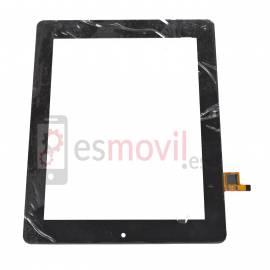 tablet-generica-8-tactil-negro-pb80dr8357-080088-01a-v2-para-prestigio-multipad-pmp7280c-3g-compatible