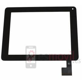 tablet-generica-8-tactil-negro-qsd-8007-03