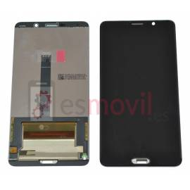 huawei-mate-10-lcd-tactil-negro-compatible