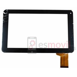 tablet-generica-90-tactil-negro-hn-98v-fpc-v1-d26xs14-compatible-con-wolder-mitab-chicago-indiana