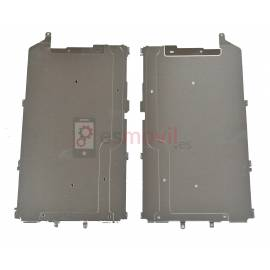 iphone-6-plus-blindaje-metalico-lcd-sin-flex-compatible
