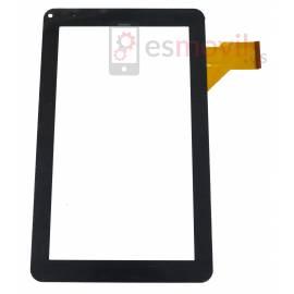 tablet-generica-tactil-negro-9-dh-0901a1-fpc02-02-fpc01-01-hk90dr2004-fhx20131028-tpc8436