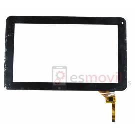tablet-generica-90-tactil-negro-mf-198-090f-2-jc1345-e-c97008-02-compatible-con-sunstech-tab900-primux-brisa