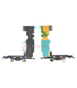 iphone-8-plus-flex-de-carga-negro