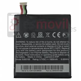 htc-one-x-bj83100-s720e-bateria-1800-mah-compatible